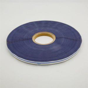 BOPP barvni lepilni trak za zapiranje traku