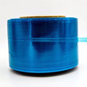 Blue Film Courier Vreča za tesnjenje