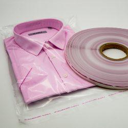 Oblačila Bag Saeling