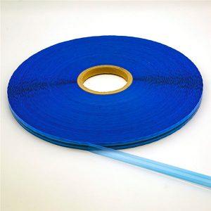 Plastična vrečka pakiranje Resealable tesnilni trak